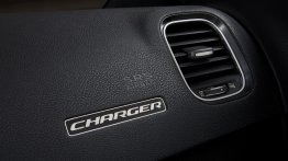 Next gen Dodge Charger to retain current model's sizing - Report