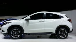 IAB Picks - 10 compact SUVs that are not sold in India, but need to be