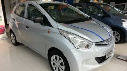 Hyundai Eon could be a victim of the BSVI emission norms in 2020 - Report