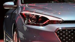 India-made Hyundai Elite i20 not safe enough; Accent (Verna) to replace i20 - Australia