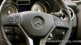 Report - Mercedes-Benz to announce new naming strategy for SUVs & cars next month