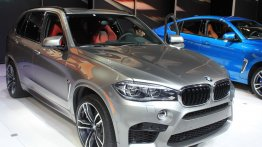 BMW India to launch 4 'all-new' models in India this year - Report