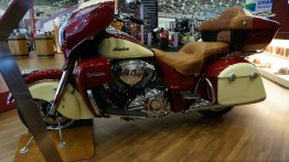Indian Motorcycles plans 5 new dealerships across India - Report