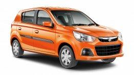 IAB Retrospect - New Mini, 2015 BMW M3 & M4, JLR's China plant, Nissan Evalia, new Maruti Alto K10