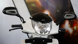 Hero to launch new 110cc Activa-rival based on a new platform - Report