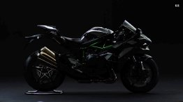 IAB Picks - 16 motorcycles that are launching at the EICMA 2014 tomorrow