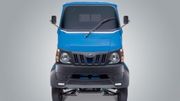 Report - Mahindra developing a quadricycle to rival the Bajaj RE60