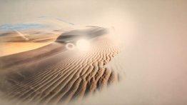 Video - Bentley SUV teased again