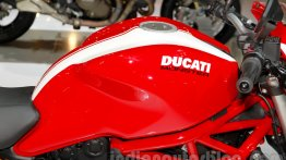 Ducati re-enters India with 3 dealerships; Full price list inside - IAB Report