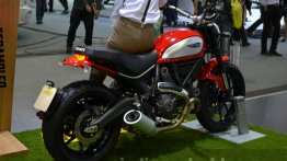Ducati India prices leaked with complete model range - Report