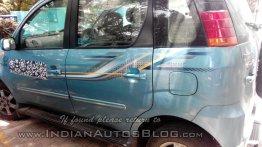 IAB Retrospect - Mahindra Quanto AMT, 2015 Honda CR-V, Jaguar XE, Tata Zest, Qoros 3 City SUV