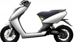 Flipkart founders fund Chennai based EV two-wheeler startup - IAB Report