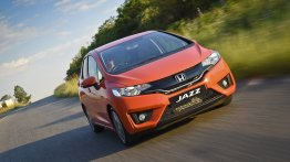 Honda Jazz, Ford Endeavour, Kawasaki Versys 1000 launch, Suzuki Swish launch, Mercedes CLA review - IAB Retrospect