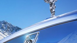 Rolls Royce to explore India's hospitality sector to grow sales - Report