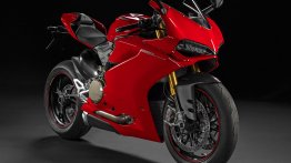 Ducati reveals timeline for Euro 4 versions of discontinued motorcycles