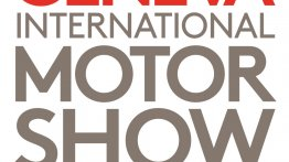 Cars debuting at the 2015 Geneva Motor Show [Updated] - IAB Picks