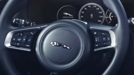 India-bound 2016 Jaguar XF teased ahead of March 24th reveal [Update]