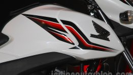 Honda Motorcycles registers 19 percent jump in Navratra sales - IAB Report