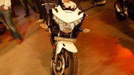 Honda CBR150R & Honda CBR250R sales paused, BSIV versions coming soon