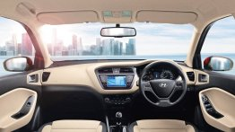 Hyundai i20 Active, Hyundai Elite i20 with touchscreen AVN system priced - IAB Report