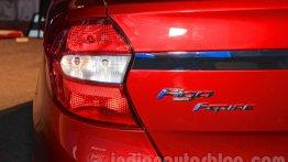 Ford Figo Aspire bags 4,000+ bookings - Report