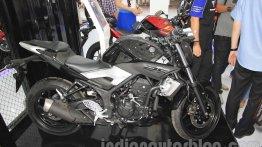 New Yamaha MT-25 to feature an ECU superior than 2019 Yamaha R3 - Report