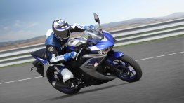 6 Yamaha bikes discontinued altogether in India: From Saluto RX to R3