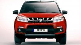 5 things we know about the Maruti YBA sub-4m SUV - IAB Picks