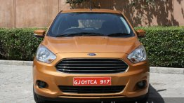 Ford Figo & Ford Endeavour get attractive discounts this month