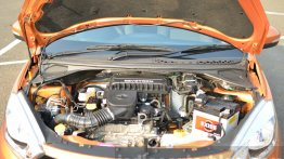 Tata Motors & Maruti Suzuki working on in-house 1.5L diesel engines - Report