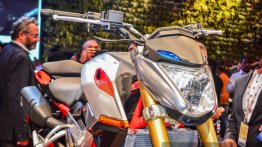 Hero MotoCorp to add products in 150 cc to 400 cc segment – Report