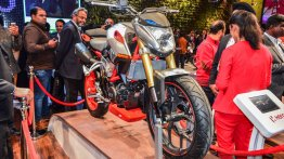 Hero MotoCorp, TVS Motors and Royal Enfield to skip Auto Expo 2020