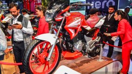 5 things we know about the Hero Xtreme 200S - IAB Picks