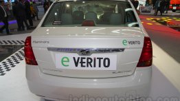 Maruti, Mahindra & Tata Motors jointly developing electric car parts - Report