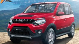 List of new car and bike launches in April 2016 - IAB Picks [Updated]