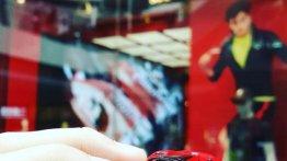 LaFerrari Spider (convertible) confirmed by Sergio Marchionne - Report