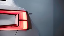 Volvo S40, Volvo XC40 concepts to debut today