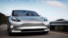 """Tesla CEO """"hoping"""" for an Indian launch in mid-2017"""