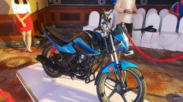 Hero Splendor iSmart gets BS-VI compliant certification