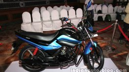 Top Commuter centric two-wheelers in India - IAB Picks