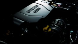 MSIL uncertain about the demand for its 1.5L diesel engine - Report