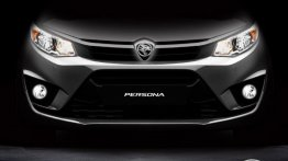 Bookings open for 2016 Proton Persona in Malaysia