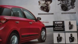 List of 10 car launches in India this month - IAB Picks