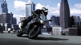 Suzuki GSX250R prices announced - UK
