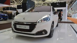 PSA Group (Peugeot-Citroen) to announce entry into India tomorrow - Report