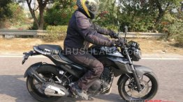 Yamaha India to launch a new product on January 24, 2017