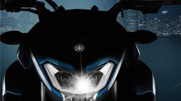 Yamaha India promises to launch a 'new breed of riders' tomorrow