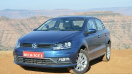 10 Cars with discount offers of more than INR 1 lakh