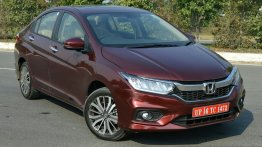 Honda cars available with discounts of up to INR 1.5 lakh in Feb-2019