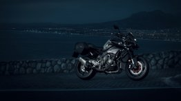 Yamaha MT-10 Tourer heading to Europe